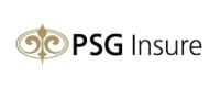 PSG Insure
