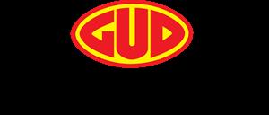 GUD Logo